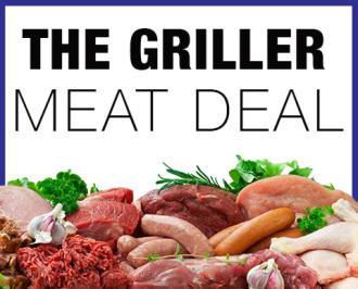 griller_meat_deal