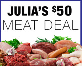 julias_meat_deal