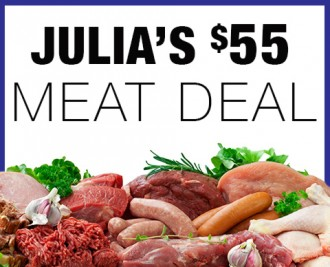 julias_meat_deal copy