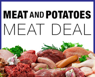 meat_and_potatoes