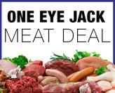 one_eye_jack