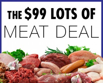 99_lots_of_meat_deal
