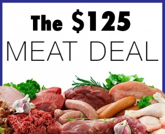 The_125_meat_deal