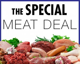 The_Special_meat_deal