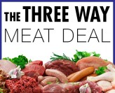 3-way-meat-deal