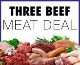 three_beef_meat_deal
