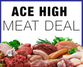 ace_high_meat_deal