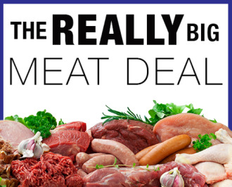 really_big_meat_deal