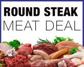 round_steak_meat_deal
