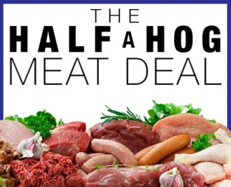 half_hog_meat_deal