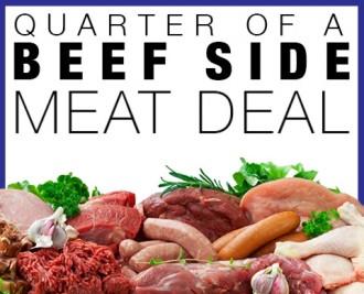 quarter_beef_side_deal