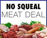 no_squeal_meat_deal